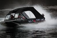 Ищем дилеров и партнеров  по продаже алюминиевых катеров и лодок в России
