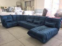 Ищем дилеров, которым нужны оригинальные и удобные диваны