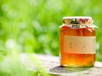 Ищем дилеров по продажам мёда.