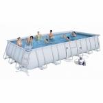 Ищем дилеров: морская вода для бассейнов подземная концентрированная