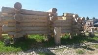 Ищем дилеров по продаже домов из дерева