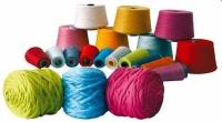 Ищем дилеров по продаже импортного элитного текстильного сырья из Азии и Востока