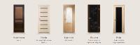 Ищем дилеров по продаже межкомнатных шпонированых дверей