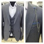 Ищем дилеров по продаже Мужских костюмов