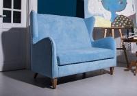 Ищем дилеров по продаже мягкой мебели