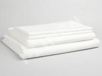 Ищем дилеров по продаже одноразового постельного белья и расходных материалов из спанлейса
