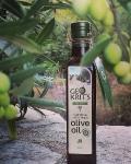 Ищем дилеров по продаже оливкового масл