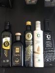 Ищем дилеров по продаже Оливкового масла ,Оливок и маслин.