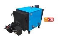 Ищем дилеров по продаже отопительного оборудования работающего на отработанном масле