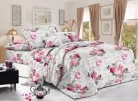 Ищем дилеров по продаже постельного белья