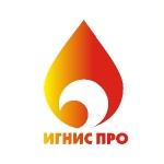 Ищем дилеров по продаже промышленного топливного оборудования