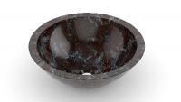 Ищем дилеров по продаже раковин из искусственного камня