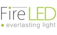 Ищем дилеров по продаже светодиодных светильников