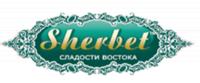 Ищем дилеров по продаже восточных сладостей в Краснодаре и Краснодарском крае