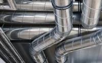 Ищем дилеров по продаже воздуховодов для систем вентиляции
