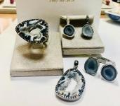 Ищем дилеров по продаже ювелирных украшений и серебряных сувениров