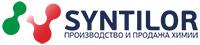 Ищем дилеров по всей России по продаже химии