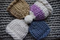 Ищем дилеров в России и странах СНГ по продаже шапок из 100% шерсти мериноса