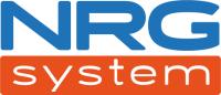 Ищем дистрибьюторов для распространения нашей энергосберегающей системы NRG (ЭнЭрДжи)