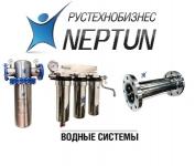 Ищем дистрибьюторов и дилеров по продаже фильтров тонкой механической очистки воды
