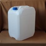 Ищем дистрибьюторов по продажам 20-литровых пластиковых канистр из ПНД