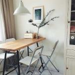 Ищем дизайнеров по интерьерам жилых и коммерческих проектов