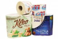 Ищем оптовых покупателей на санитарно-гигиеническую продукцию