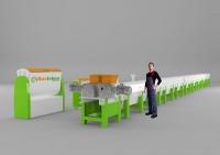 Ищем партнеров по ремонту и модернизации промышленного оборудования