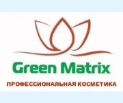 Ищем партнеров (Представителей) в регионах РФ и Таможенного Союза !