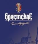 Ищем партнёров контракт Брестской пиво