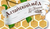 Ищем партнёров по продвижению Алтайского Мёда Из Овсянниково