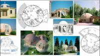 Ищем представителей с опытом строительства и продаж. Купольные дома!