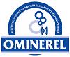 Ищем регионального дилера (дистрибьютора) для продажи эко бытовой и профессиональной химии.