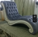 Ищу заказчиков и дилера по мягкой мебели каретная стяжка