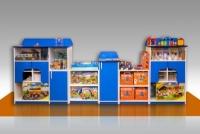 Ищу дилера по продаже детских товаров, детской мебели