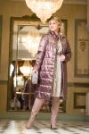 Ищу дилера женской верхней одежды больших размеров