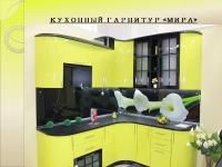 Изготовление корпусной мебели под заказ от производителя