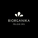 Производители профессиональной биокосметики и товаров для  красоты и здоровья