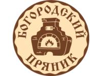 """Компания """"Богородский пряник"""" приглашает к сотрудничеству!"""