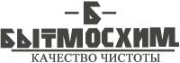 Компания БытМосХим