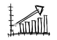Курс по бюджетированию/финансовому планированию