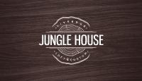 Мебельная мастерская Jungle House ищет дилеров для реализации мебели из массива