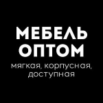 Новосибирская фабрика мебели приглашает к сотрудничеству