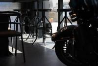 Ищем дилеров на поставку дизайнерской мебели для ресторанов и баров