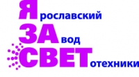 Поиск дилеров ООО «ПКФ «ЯЗАСВЕТ» Ярославский Завод СВЕТотехники