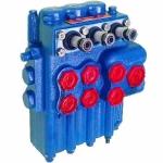 Оптовая поставка фильтрующих элементов и агрегатов