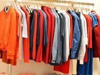 Оптовые поставки одежды от производителя