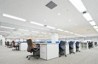Поиск новых дилеров - светодиодные светильники INNOVO