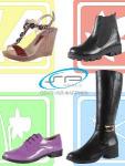 Предлагаем обувь напрямую от производителя