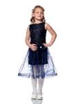 Приглашаем к сотрудничеству - детские нарядные платья (опт)